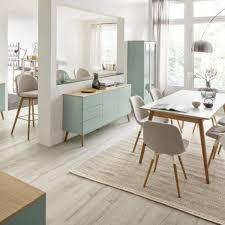Shop The Look Scandinavisch Woonkamer Bij Furnea Hygge