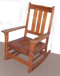 Morris Rocking Chair Plans Pdf book of rocking chair plans