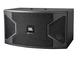 Lí do khiến bạn Mua ngay Loa Karaoke JBL KS308, Âm thanh karaoke chuyên  nghiệp, giá tốt   Diễn đàn Designer Việt Nam