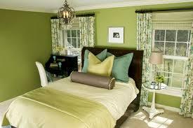 green master bedroom designs. Green Master Bedroom Color Scheme Designs M