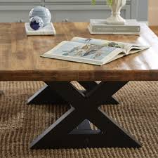 inspiring signature design by ashley wesling coffee table reviews wesling dining table simple ashley furniture