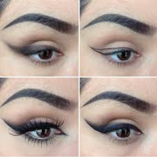 or a stroke you can decorate the window to your soul by spend just a few minutes in facade of a mirror with an eyeliner pencil hope you like it