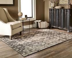 area rugs distressed oriental rug persian style rugs 5 7 area regarding 5 x 7 area rug renovation