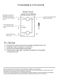 rocker switch wiring with blueprint images 63886 linkinx com 2 Prong Switch Wiring Diagram full size of wiring diagrams rocker switch wiring with schematic pics rocker switch wiring with blueprint wiring diagram for a 2 prong toggle switch