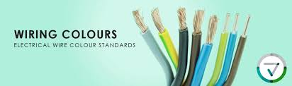 wiring colours uk explore wiring diagram on the net • wiring colours electrical plug wire colours old new uk wire rh p3connectors com electrical wiring colours uk wire colours uk