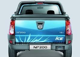 2018 nissan np200. beautiful np200 nissan np200 ice to 2018 nissan np200