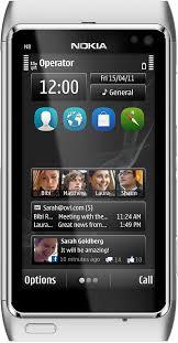 <b>Аксессуары</b> для <b>Nokia N8</b> (белый): и другие | Купить <b>аксессуары</b> ...