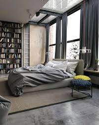Male Bedroom Ideas Cool Design Ideas Bedroom Decor Perfect Ideas About Bedroom  Decor On Young Guy . Male Bedroom Ideas ...