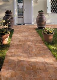 sintesi terrazze 13 x 13 outdoor porcelain tile