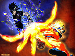 Free download wallpapers manga naruto ...