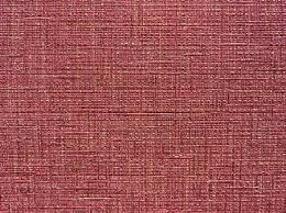 dark red wallpaper texture. Modren Red Stock Photo  Texture Of Dark Red Wallpaper With A Stripped Pattern Wine  Paper Surface Structure Closeup In Dark Red Wallpaper D