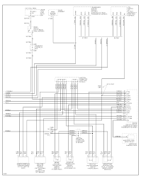 diagram the engine harness connects to the car harness edited by matt carey on 6 27 2010 at 4 29 pm est