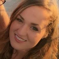 "9 ""Wendi Swanson"" profiles | LinkedIn"