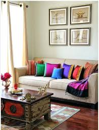 buy quirky home decor online india home design decorating