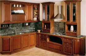 astonishing kitchen cupboard designs simple awesome kitchen cupboards ideas for interior design ideas with graceful examples