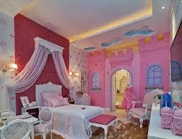 disney bedrooms. cómo decorar un dormitorio de princesa disney bedroom princess by artesydisenos.blogspot.com bedrooms