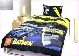 lego bedding set twin bed sheets peaceably batman bedding set home design ideas n batman bed set king in bed sheets bedding lego batman twin bedding set