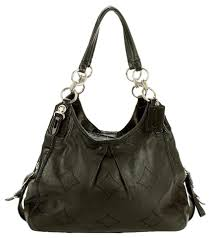 Coach Hobo Bag ...