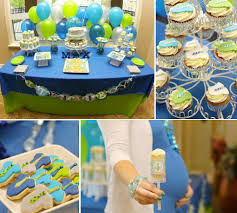 Baby Shower Decorations Ideas Baby Shower Decoration Ideas Candles Baby Shower Party Table Decorations
