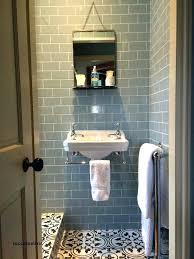 bathroom fitting cost