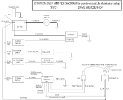 white rodgers thermostat wiring diagram f white white rodgers thermostat wiring diagram 1f78 images on white rodgers thermostat wiring diagram 1f78