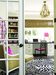 feminine home office. Neatly Designed Home Office Ideas Feminine