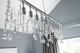 full size of modern crystal chandelier dining room for foyer chandeliers with exquisite designs and