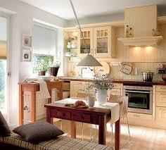 Cozy Kitchen Filed Under Kitchen Designs Tagged With Cozy Kitchen Ideas Miserv