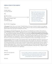 enchanting resume on cardstock 20 about remodel modern resume