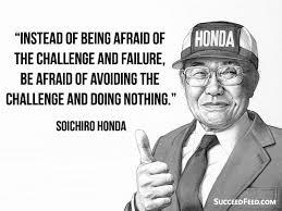 Soichiro Honda Soichiro Honda Rome Fontanacountryinn Com