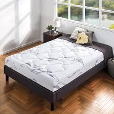 8 memory foam mattress twin. Beautiful Twin Zinus Inc UltraPlush Supreme 8 In Twin Memory Foam MattressHDCMM800T   The Home Depot In Mattress A