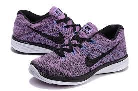 nike running shoes flyknit lunar. nike flyknit lunar 3 women\u0027s running shoe fuchsia glow/vapor green-polarized blue- shoes