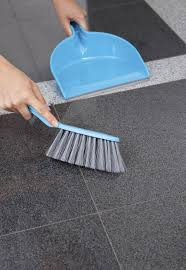 whether you have sheet vinyl or tiles it doesn t take a lot of time or money to keep your vinyl flooring clean and protected