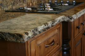 kitchen countertop by mgs by design