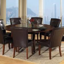 stylish ideas dining room tables and chairs for 10 stunning round table set 8 decorations 3