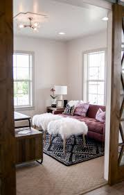 home office light. 459 best home offices u0026 craft rooms images on pinterest office spaces and ideas light