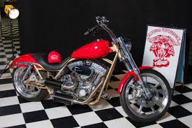 gallery chopper guys cpi custom built motorcyle frames and parts