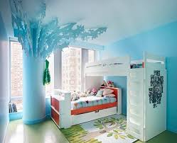 wall paint colors. Fine Colors 10 Wall Paint Colors That Affect Your Mood  Blue To U