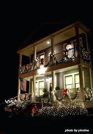 christmas tree lighting ideas. Indoor Christmas Light Ideas See The Cute Snowman Tree Lighting