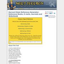 harvard reference generator tool harvard apa referencing created  harvard reference generator tool harvard apa referencing created for essays reports and dissertations