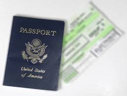 it s fools gold should i extend my o1 visa if i am applying for a green card