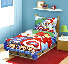 bubble guppies bedding bubble guppies bedding avengers room shot lo res toddler bedding and decor bubble bubble guppies bedding