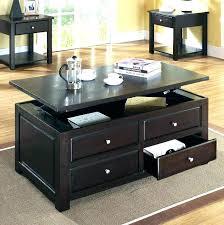 round espresso coffee table espresso coffee table sets round espresso coffee table espresso finish coffee table
