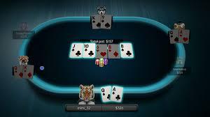 Poker Table Felt Designs New 888poker Tables