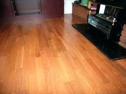engineered wood flooring cost hard ing hardwood per square foot