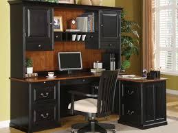 furniture shaped desks home office. Large Size Of Office Desk:desk Depot Officemax Home Furniture Awesome L Shaped Desks D
