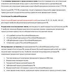 Источники псо в схемах В общей части дается теоретическая характеристика права социального обеспечения место его в системе отраслей российского права предмет и метод правового