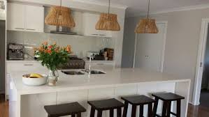 freedom furniture kitchens. plain kitchens iu0027m going to tell you everything about our kitchen renovation and what i  learnt along the way we had neu2026  pinteresu2026 on freedom furniture kitchens r