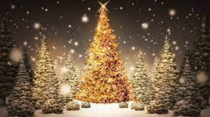 Free Christmas Wallpapers For Desktop ...