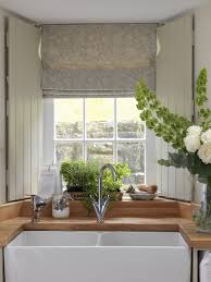 Best 25 Cottage Blinds Ideas On Pinterest  Country Blinds Country Window Blinds